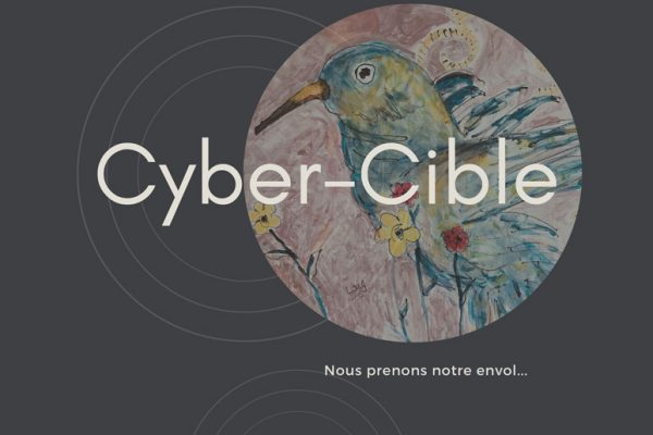 Rapport-Annuel-Cyber-Cible-1