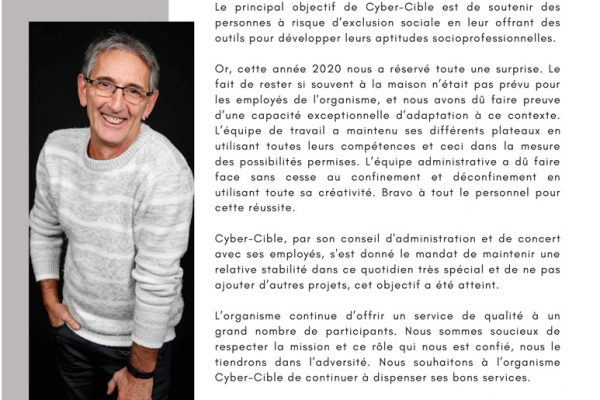 Rapport-Annuel-Cyber-Cible-4